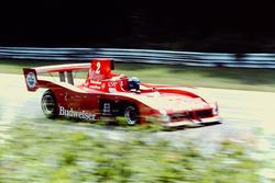 EFR 1980
