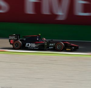 GP2 2015