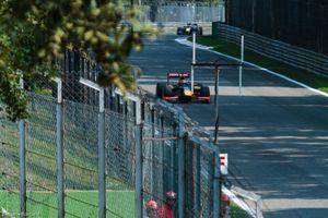 GP2 2016