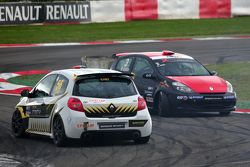 World Series by Renault, Nürburgring, 2011-06-18/19
