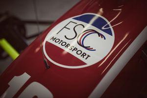 FSC Motorsport front nose