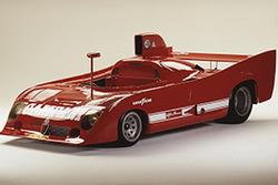 Ferrari BF