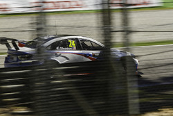 #24 Kevin Gleason - RC Motorsport