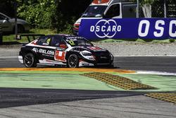#12 Robert Huff - ALL-INKL.COM Münnich Motorsport