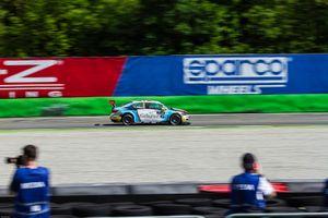 #3 Tom Chilton - Sébastien Loeb Racing