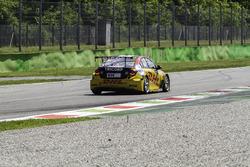 #9 Tom Coronel - ROAL Motorsport