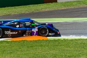 #7 Antonin Borga, David Droux, Nicolas Schatz - DUQUEINE ENGINEERING
