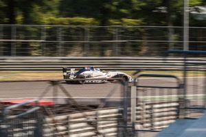 #1 Charles Milesi - R-Ace GP