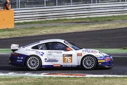 Coppa Italia Turismo - GT