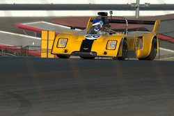 Classic Can-Am Cars