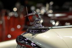 San Francisco Auto Show