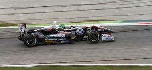 #11 Alex Karkosik - RP Motorsport