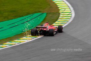 F1 2017 Brazilian Grand Prix