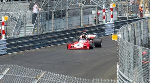 Surtees TS14A