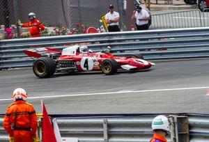 Ferrari 312B2