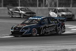 iRacing.com V8 Supercars Series