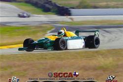 NC-SCCA SARRC-MARRS Challenge