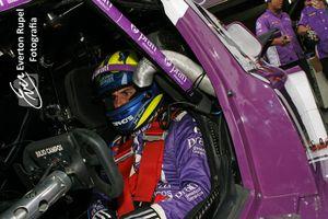 Julio Campos, Mico's, Peugeot