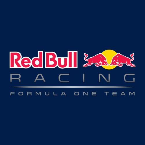 Logo da Red Bull (2016)