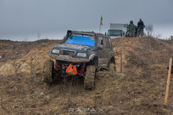 RFC East Russia 2016 by Rapax
