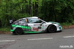 40. Rally 1000 Miglia