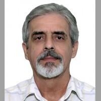 Carlos_Alvim