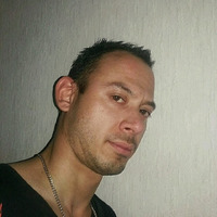 Marcel Schaafsma