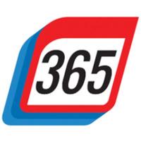 Sportscar365