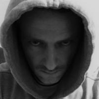 Ian_Alarik