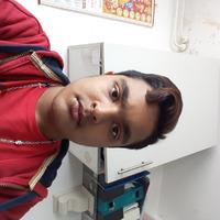 Nishaar