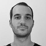 Federico Faturos