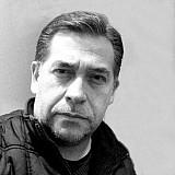 Бернардо Мальдонадо