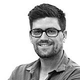 Andrew van Leeuwen