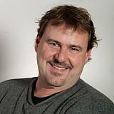 Pete Fink