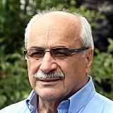Adriano Cimarosti
