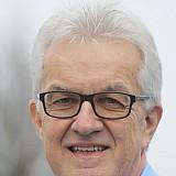 Peter Wyss