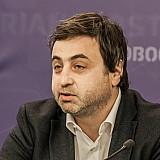 Дмитрий Сапгир