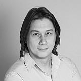 Олег Карпов