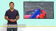 Lamborghini Jota Nurburgring Test, Audi eTron R4 Convertible, Decrease in Young Drivers