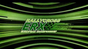 F.I.A. European Championship Rallycross Montalegre 2011 - Part 2