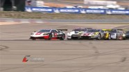 FIA GT1 World Championship 2011 Navarra Round 6