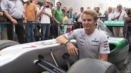 Magic Moments - Nico Rosberg