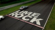 ESP: AMG Driving Academy Performance Series Episode 6