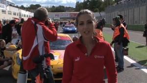 Corse Clienti Racing News n.10