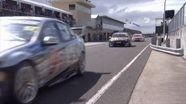 Falken Tasmania Challenge 2011 - Highlights