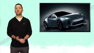 Ferrari 599 XX EVO Revealed, 2013 Porsche GT3 Spied, Rumors of a new Toyota Supra