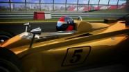 Pirelli's F1 Tyre History