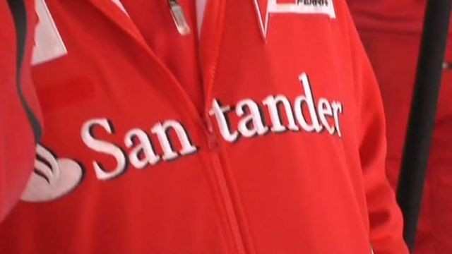 Scuderia Ferrari 2012 - Chinese GP Preview - Pat Fry