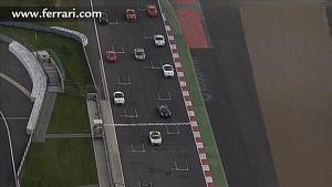 2012 Corse Clienti Racing News n.6