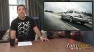 BMW M8, Koenigsegg Agera S, Jaguar X-Type, New Impala Details, & CoW!